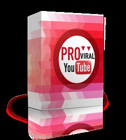 Pro-Viral-Youtube-copy1-min-1