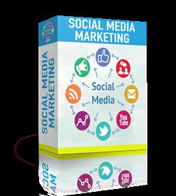 Sosial-Media-Marketing-copy2-min-1