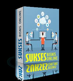 Sukses-Bisnis-Online-copy1-min1-1-1